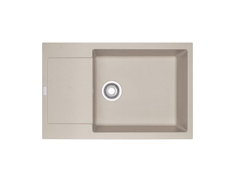 zlewozmywak franke maris mrg 611 78xl por wnaj ceny na homebook. Black Bedroom Furniture Sets. Home Design Ideas