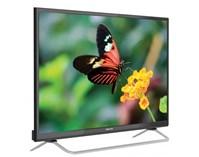 MANTA Telewizor MANTA LED 93206 93206