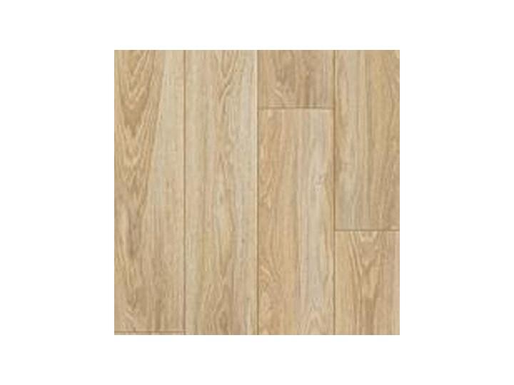 Panele podłogowe Szmaragd AC4 Pekan Bielony Royal