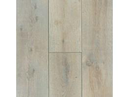 Płytki Podłogowe Imitacja Drewna Cena Pomysły Inspiracje Z Homebook