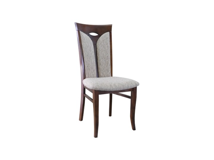 Krzesło Firmy Bydgoskie Meble Model K03 02