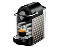 Ekspres KRUPS Nespresso Pixie XN 3005