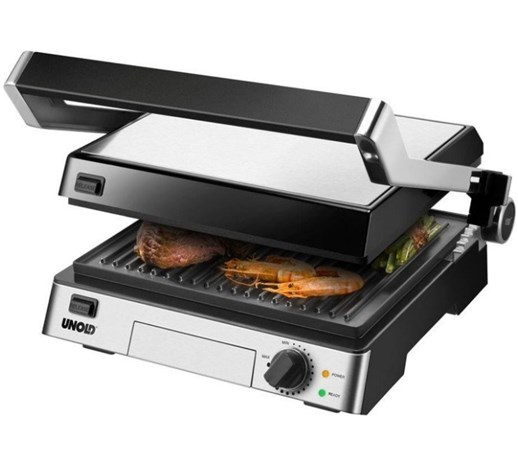 Grill Unold 58526