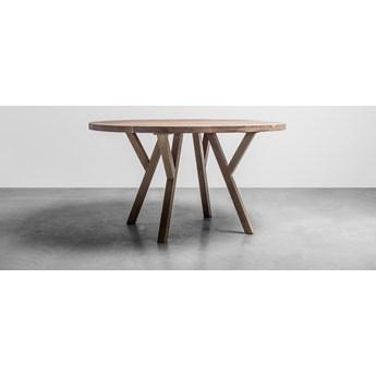 Stół Gloria