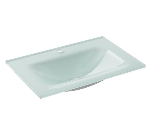 Umywalki i akcesoria por wnaj ceny umywalek i akcesori w na - Canvas leroy merlin ...
