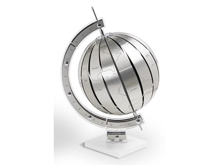 Globus ozdobny - Incantesimo Design - Produkt dostępny na  WWW.DECOSALON.PL