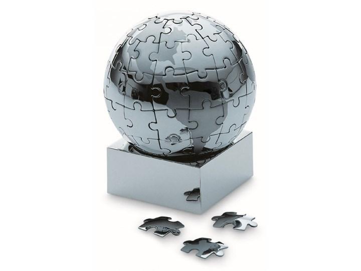 Puzzle globus  7,5 cm - PHILIPPI - Produkt dostępny na  WWW.DECOSALON.PL