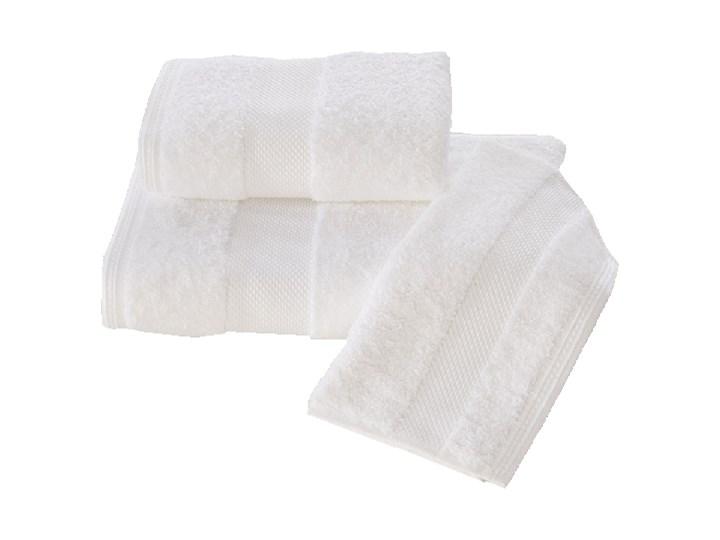 Luksusowe ręczniki kąpielowe DELUXE 75x150cm