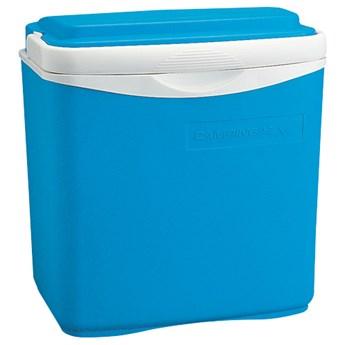 Lodówka turystyczna CAMPINGAZ Icetime Plus (26 litrów)