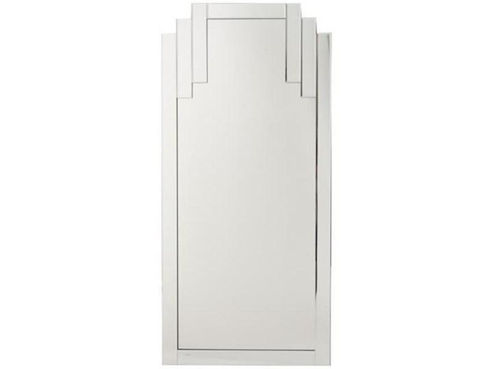 JB Empire 56x2x120cm mirror