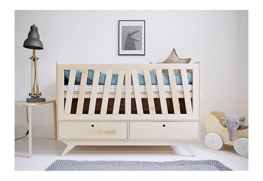 eczko dzieci ce drewniane nest na ka dla dzieci zdj cia pomys y. Black Bedroom Furniture Sets. Home Design Ideas