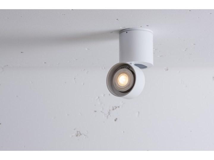 Reflektor Geit Mini NT 2-0312 Labra