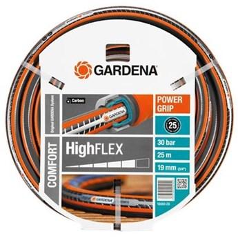 Wąż ogrodowy GARDENA 18083-20 Comfort HighFLEX 3/4 cala (25 metrów)