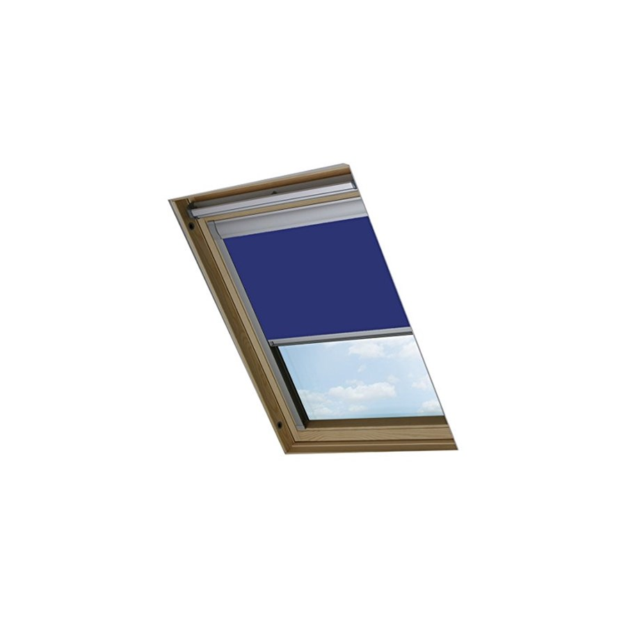 Velux dachfenster mk06 good sklap tetfed anyaghoz edb with velux dachfenster mk06 beautiful - Velux fenster einstellen ...