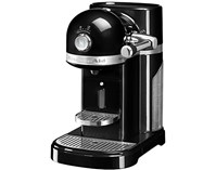 KitchenAid 5 kes0503eob KitchenAid Nespresso kawy Czarny