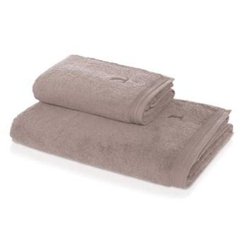 Ręcznik Moeve SuperWuschel Cashmere