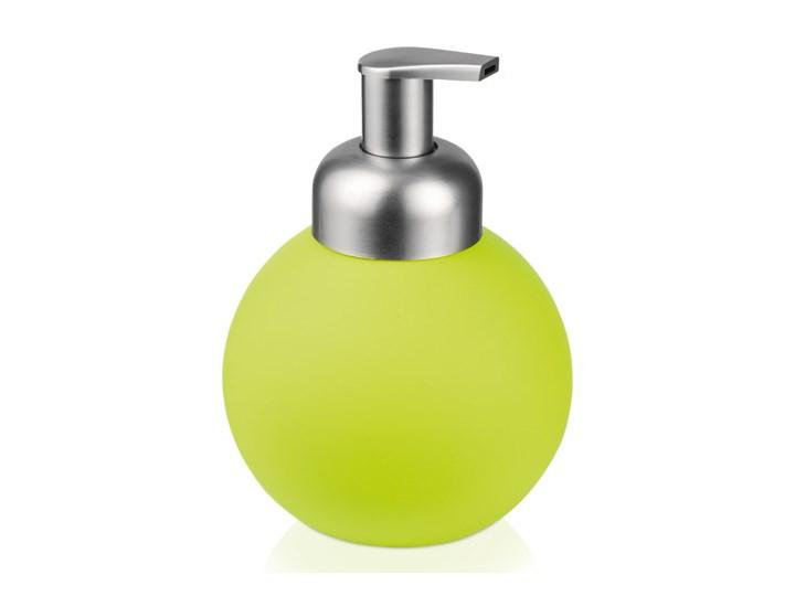 Dozownik do mydła Moeve New Orbit Green