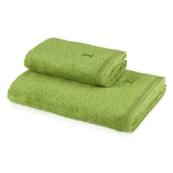 Ręcznik Moeve SuperWuschel Peridot