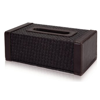 Pudełko na chusteczki Moeve Frame
