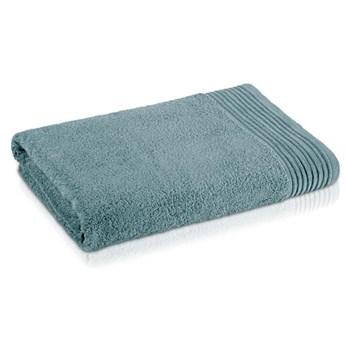 Ręcznik Moeve Loft Arctic