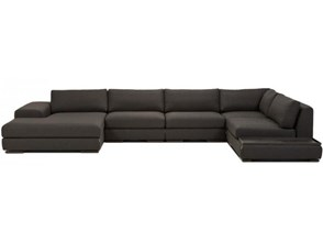 Sofa narożna Cartago MTI Furninova