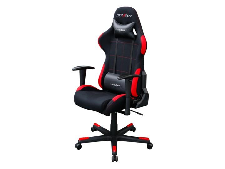 Fotel Komputerowy Bolid 2016 1