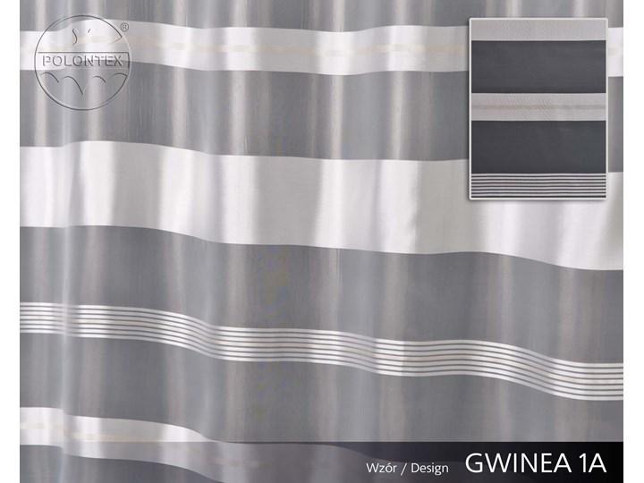 Tkanina Gwinea