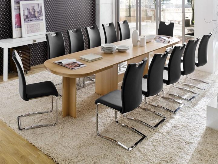 Sisi Stół Rozkładany 160 320 Cm