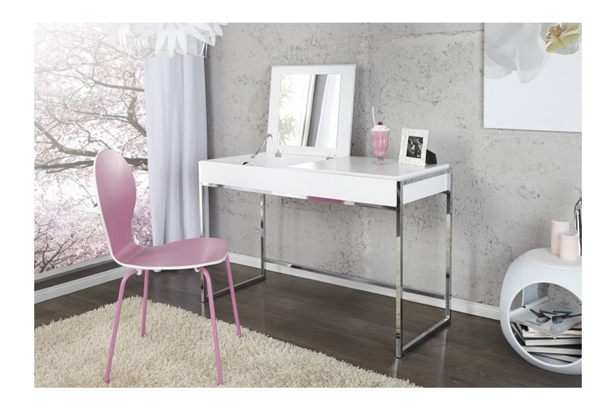 outlet toaletka verona toaletki zdj cia pomys y inspiracje homebook. Black Bedroom Furniture Sets. Home Design Ideas