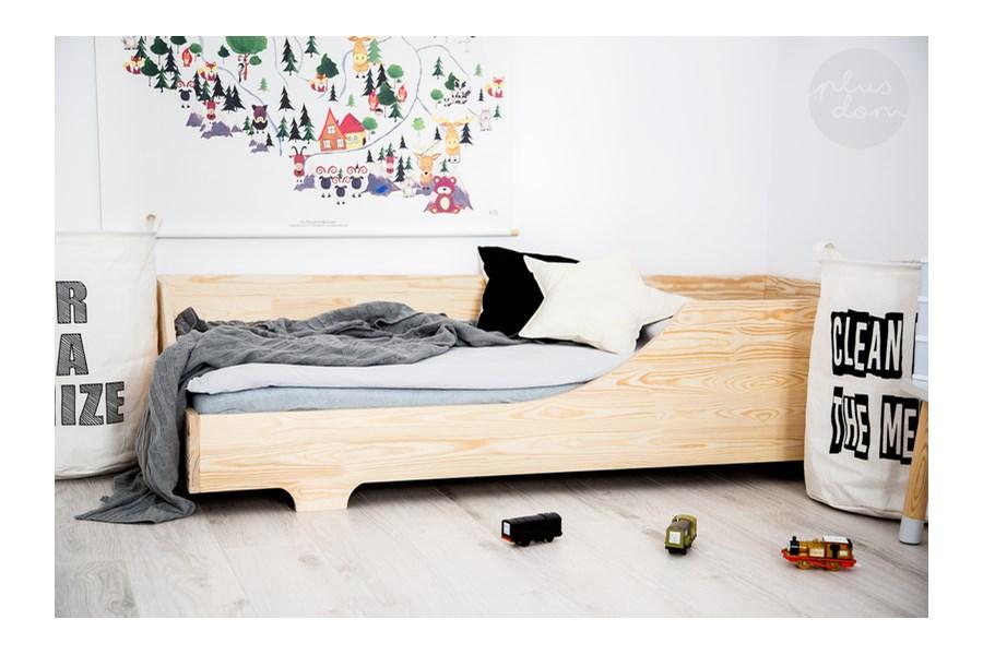 120x200 good king koil world endorsed fullset x with. Black Bedroom Furniture Sets. Home Design Ideas