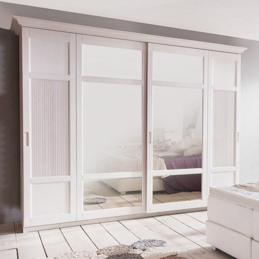 casa szafa 2 drzw z drzwiami przesuwnymi 2 drzwi z lustrem 5090ca32 szafy do sypialni. Black Bedroom Furniture Sets. Home Design Ideas
