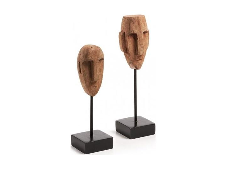 Laforma Figurki Dekoracyjne Kraft 2set A536m00