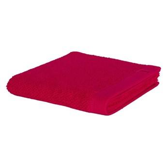 Ręcznik Moeve New Essential Pink