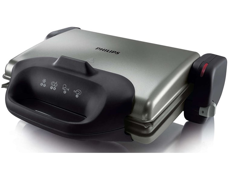 Grill PHILIPS HD 4467/90