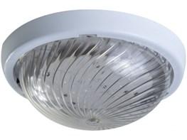 Lampy Z Czujnikiem Ruchu Na Klatki Schodowe Pomysły Inspiracje Z