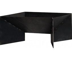 FARMCOOK Palenisko ogrodowe FARMCOOK Pan 2 (80 cm)  PAN 2