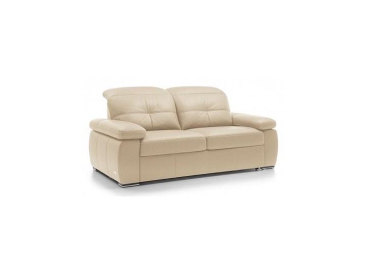Bydgoskie Meble Legend Sofa 25f Sofy I Kanapy Zdjęcia Pomysły