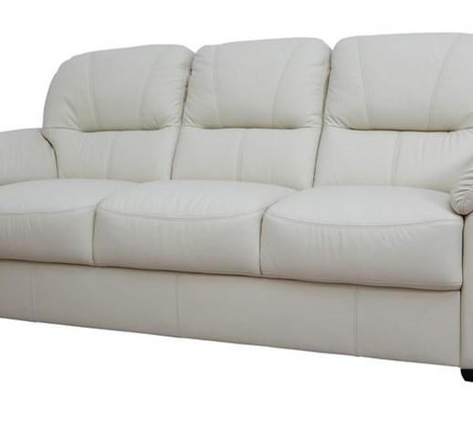 Bydgoskie Meble Cortina Sofa 3f Sofy I Kanapy Zdjęcia Pomysły