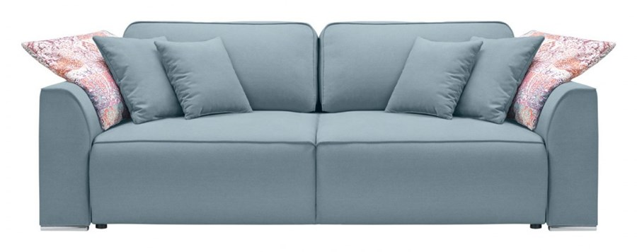 Black Red White Bonnet Lux Sofa Sofy I Kanapy Zdjecia Pomysly