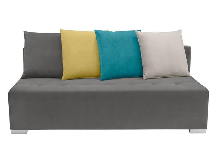 Black Red White Sam Lux Sofa Sofy I Kanapy Zdjecia Pomysly