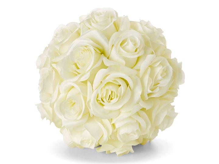 Sztuczne Kwiaty Białe Róże Sztuczne Kwiaty Zdjęcia Pomysły