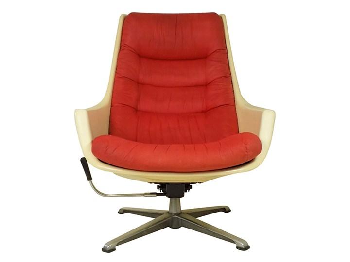 Fotel Space Age Ikea 1973 R Krzesła I Fotele Zdjęcia Pomysły