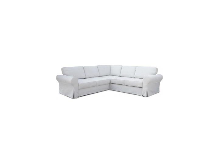 Sofami #171 z pojemnikiem na pościel Szerokość 248 cm Styl skandynawski Wysokość 90 cm tkanina Szerokość 204 cm Rozkładanie3
