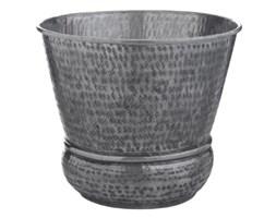 Donica marokańska metalowa
