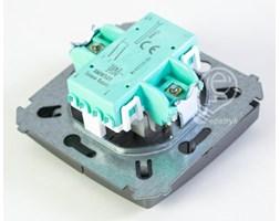 637ee2ee841e7 Łącznik świecznikowy (moduł) zaciski śrubowe