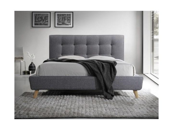Łóżko Villa 160