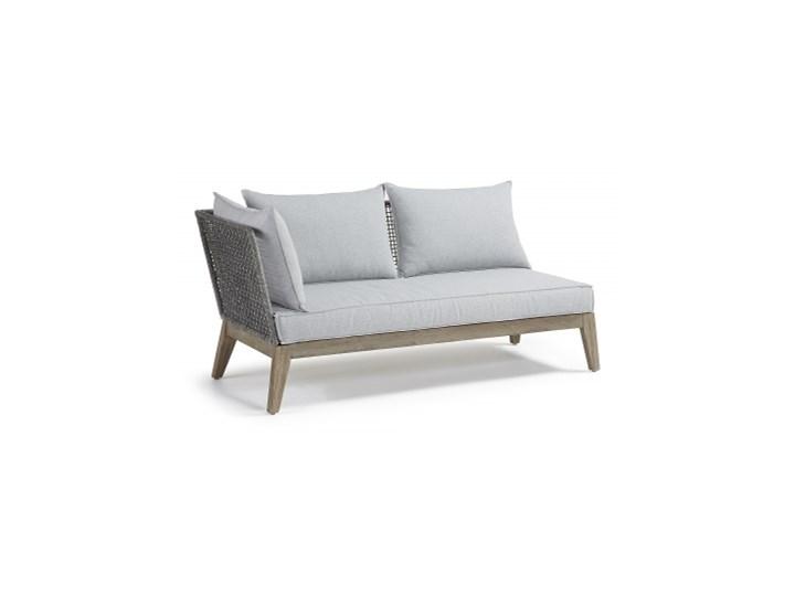 Sofa Relax 2