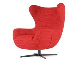 Sofy i fotele w stylu lat 50-tych i 60-tych - polski design