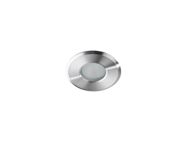 OSCAR IP44 Kategoria Oprawy oświetleniowe Okrągłe Oprawa led Oprawa stropowa Kolor Czarny