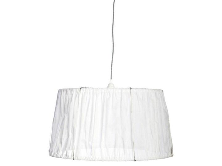 Abażur Lampy Wiszącej Raw